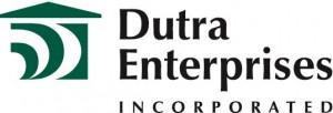 Dutra Enterprises Logo