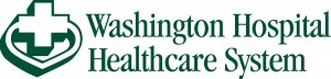 Washington_Hospital_Healthcare_System