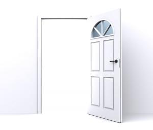 opendoor-small