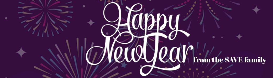 SLIDER: New Year