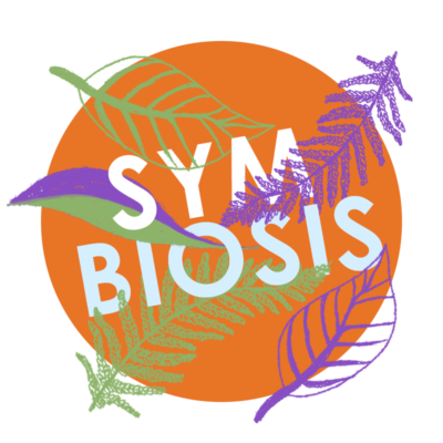Symbiosis-Youth-Summit